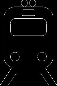 Ferienwohnung Fewo Maier Bad Dürkheim Anfahrt Bahn wo sind wir