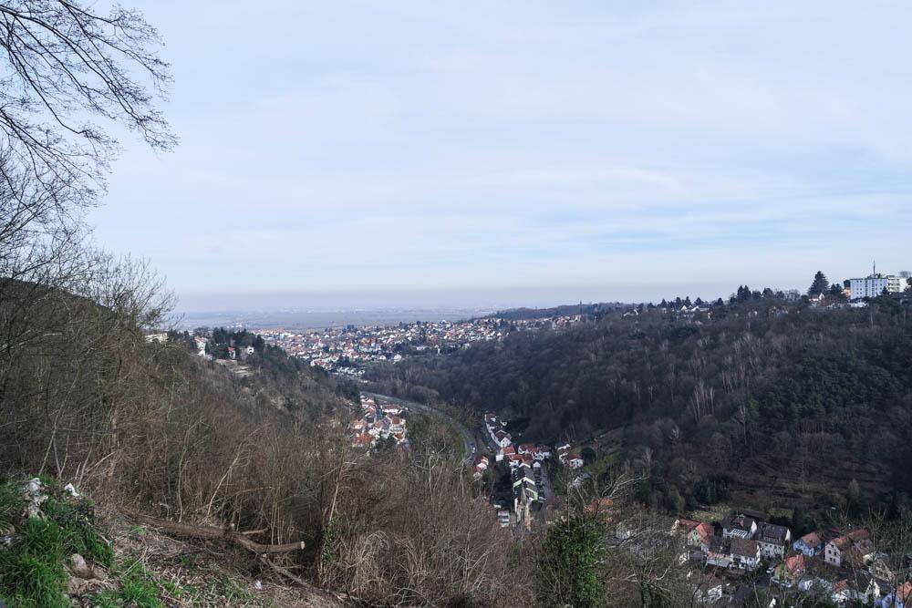 Ferienwohnung Maier Bad Dürkheim