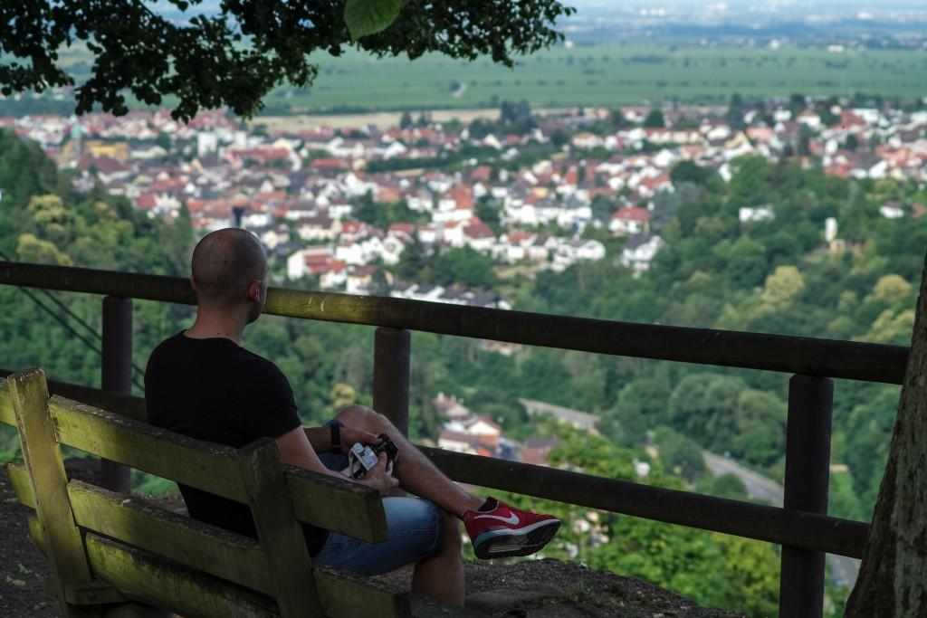 Ferienwohnung Bad Dürkheim Limburg
