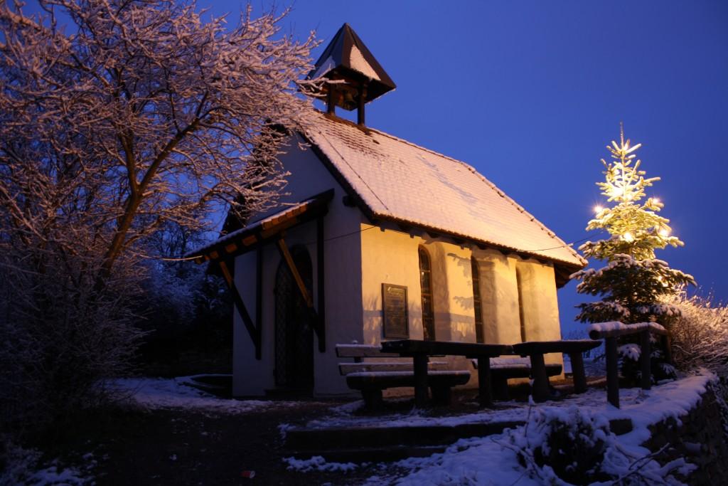 Ferienwohnung Maier Bad Dürkheim Michaelskapelle Ferienwohnung Maier Kurpark 2 Bad Dürkheim und Region